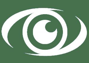 לוגו חוקר פרטי רקע שקוף