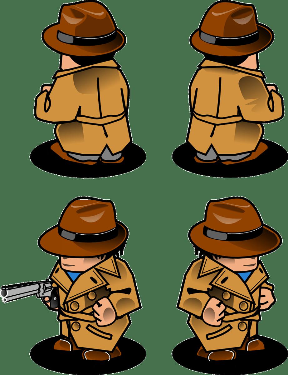 איש מיומן
