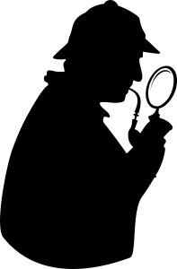 מחירון חוקר פרטי